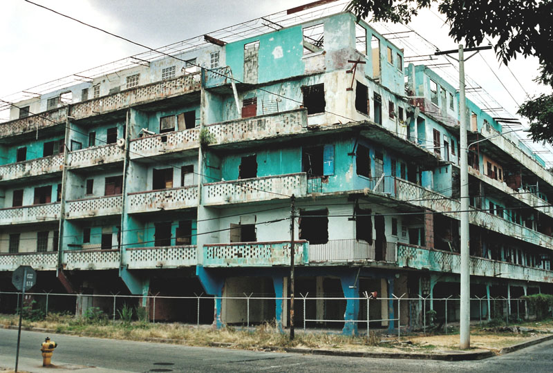 14b. Vieux Panama