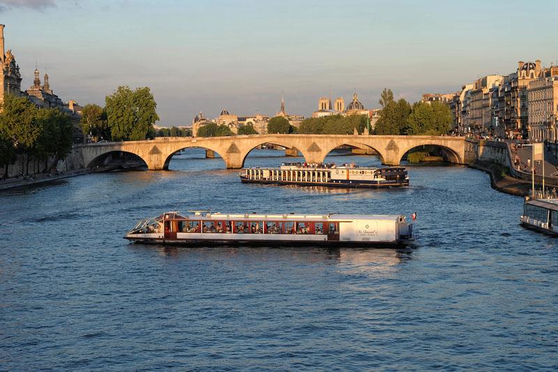 31. Paris