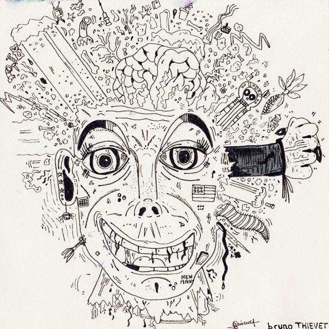 11. Acid